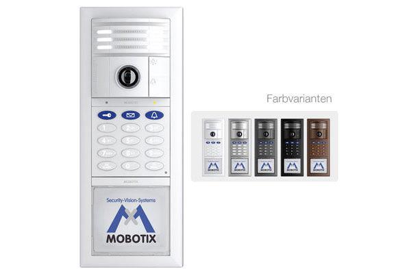 Mobotix Partner Krefeld Kempen Duisburg Düsseldorf Meerbusch Tönisvorst Viersen Moers Neuss
